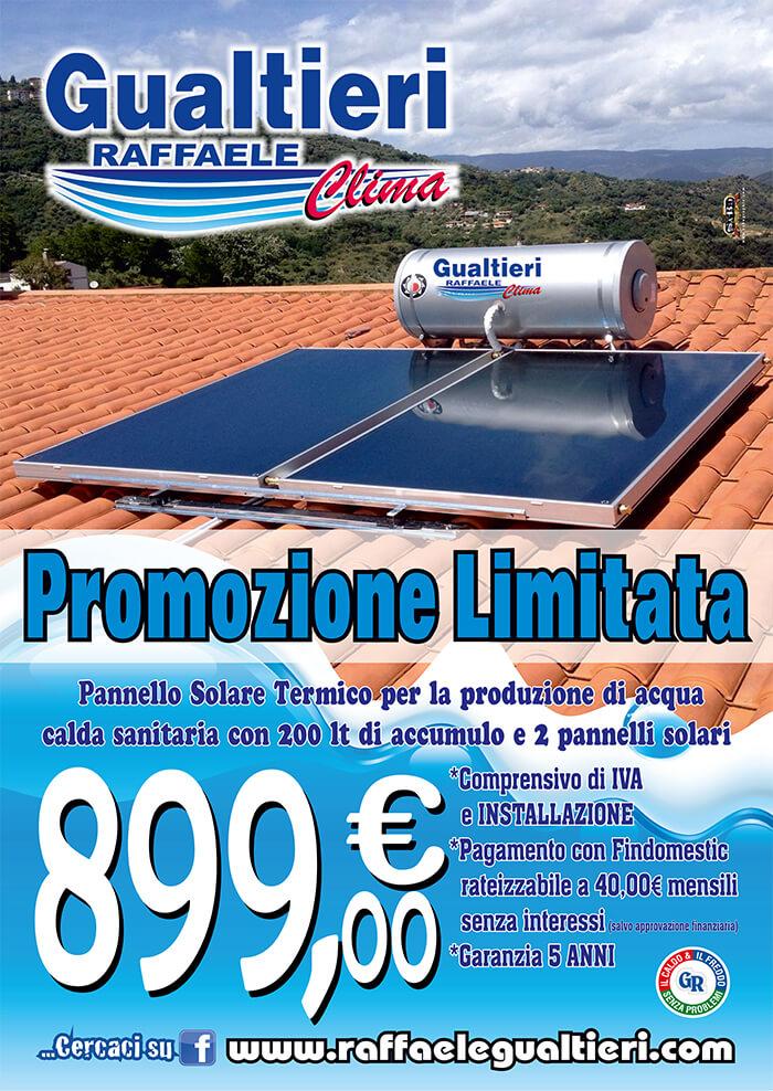 Promozione_pannello_Solare_Catanzaro.jpg