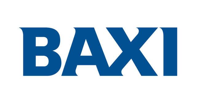 baxi_logo.jpg
