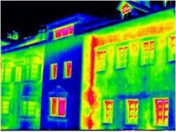 demo_termografia
