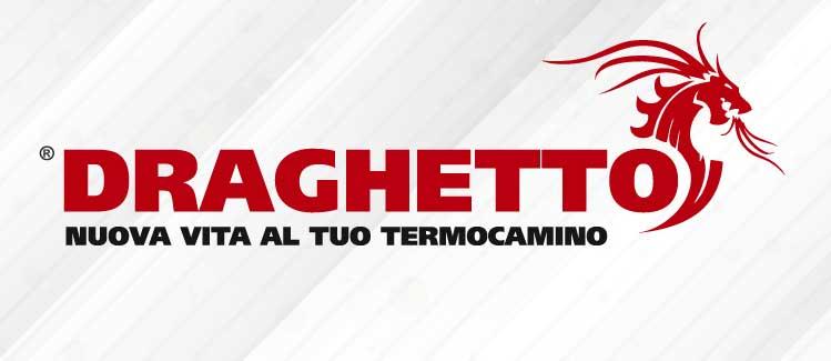 logo-draghetto.jpg