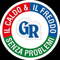 gualtieri-claim