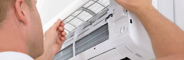 manutenzione-climatizzatori.jpg