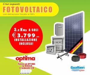 promozione_fotovoltaico