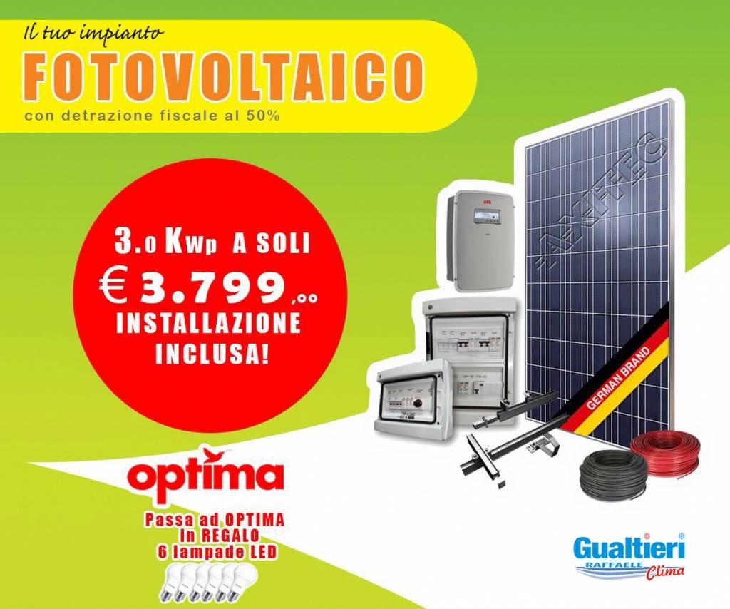 promozione_fotovoltaico-1-e1507715399573.jpeg