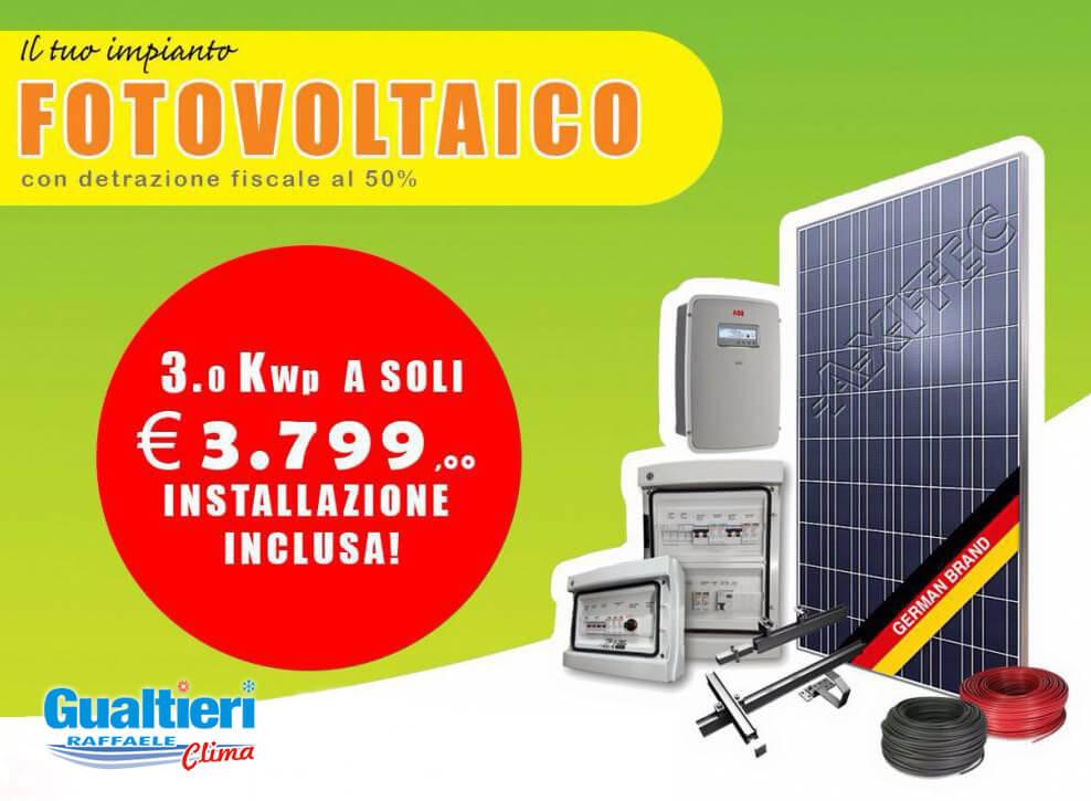 promozione_fotovoltaico-1-e1507715399573.jpg
