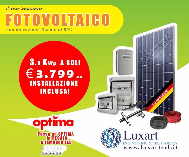 promozione_fotovoltaico.jpeg