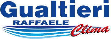 Raffaele Gualtieri Clima | Caldaie – Condizionatori – Stufe a Pellets – Catanzaro