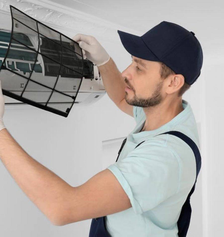 assistenza-climatizzatori